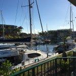 Foto de Holiday Inn Key Largo