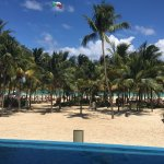 Photo of Hotel Riu Palace Mexico