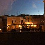 Photo of Hotel San Domenico Al Piano