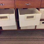 """drawers"""