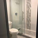 Photo de BLVD Hotel & Suites
