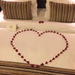 Photo de Rathbone Hotel