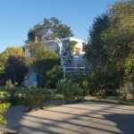 Photo of Parque Apart Hotel