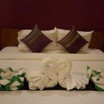 Photo of Suites and Sweet Resort Angkor
