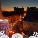 Photo de Hotel Conde de Penalba