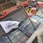 Fairmont Washington, D.C. Georgetown Foto