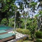 Photo de Junjungan Suite Villa