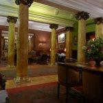 Grande Hotel Do Porto Foto