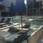 Sawgrass Grand Hotel Foto