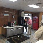 McDonald's Foto