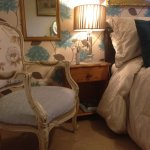 Abodes B&B - Affordable and Comfortable Luxury