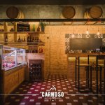 Photo of Carnoso Macelleria & Braceria