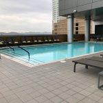 Photo de Kimpton Hotel Palomar Phoenix