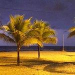 Foto de Hotel Club del Sol
