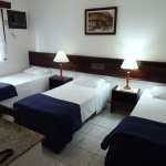 Photo of Holz Hotel