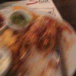 Zdjęcie Street Restaurant & Club