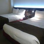 Antony Hotel Foto