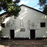Photo of Museum of Legends and Traditions (Museo de Tradiciones y Leyendas)