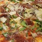 Ciutat Vella Pizza