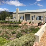 Photo of La Cabriere Country House