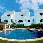 Photo of Depis Edem Luxury Villas