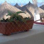 Emporio Ixtapa Photo