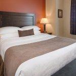 Best Western Plus Meridian Hotel Foto