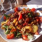 Photo of Restaurant La Fee