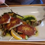 Photo of Restaurant Vis a Vis