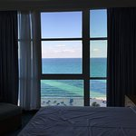 Miami Beach Resort and Spa Foto