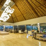 Royal Suites Yucatan by Palladium, Lobby .