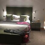 Alexander House Hotel & Utopia Spa Foto
