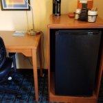 Foto de Fairfield Inn & Suites Kansas City Lee's Summit