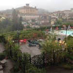 Photo of Hotel Barolo