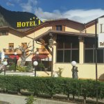 Photo of Hotel Lion