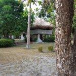 Photo de Paracauary Eco Pousada