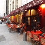 Photo de Aux Trois Mailletz