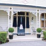 Merivale Manor Foto