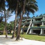 Photo de Boracay Terraces Resort