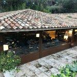 Photo de Mas de Torrent Hotel & Spa
