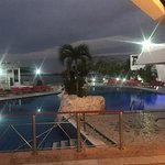 Sunset Marina Resort & Yacht Club Foto