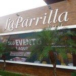 Photo of La Parrilla