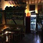 Foto di Il Rifugio enoteca wine bar