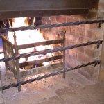 Photo de Innkeeper's Lodge Loch Lomond