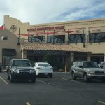 Ruth's Chris Steak House - Scottsdale Foto