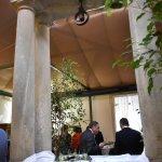 Foto de Hotel Monte Del Re