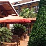 Ảnh về Victoria Sapa Resort Spa