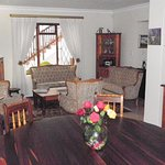 Lavender Hill Guest House Picture