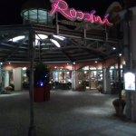 Billede af Rossini Ristorante-Pizzeria Nihat Unlu