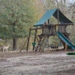 Santa Rosa Ranch